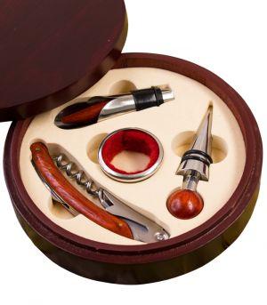 Boros szett, ajándékdoboz - DPZ0056