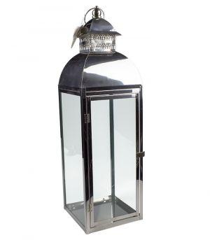 Fém lámpás - LT0134v