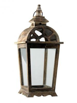 Fa lámpás - LT0036bv
