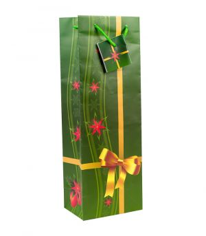 Italtartó ajándéktasak - Masli