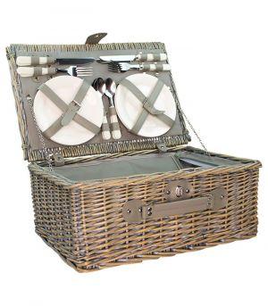 Piknik kosár - Aries