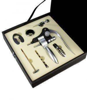 Boros készlet, ajándék doboz - DPZ0014