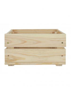 Fadoboz  39x29,3x16,4 cm