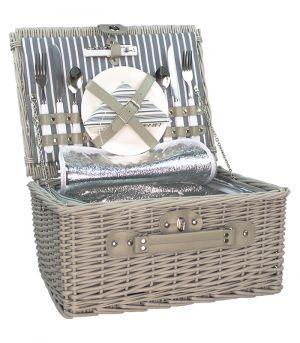 Piknik kosár - Taurus